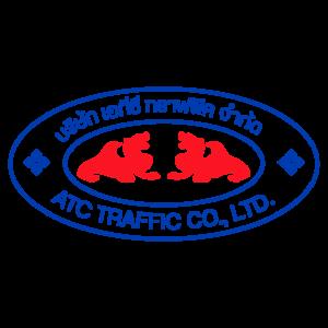 ATC TRAFFIC - ผู้ดูแล